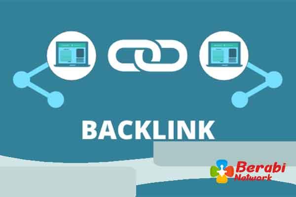 backlink da pa tinggi
