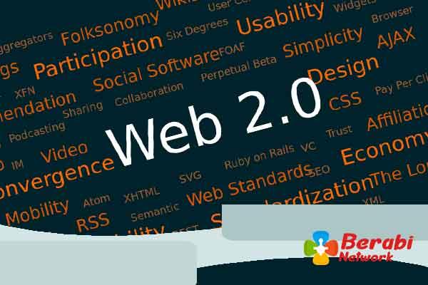 backlink web 2.0