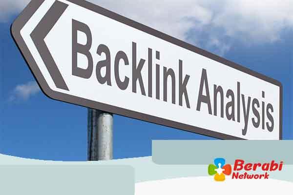 cek backlink domain
